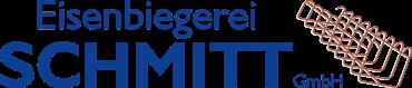 Eisenbiegerei Schmitt GmbH - Logo